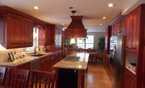 unique impression kitchen cabinet island alluring kitchen