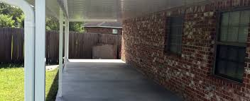 Patio And Things by Southern Patio And Screens Pool Enclosures Sunrooms Screen