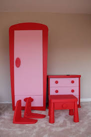 mammut ikea girls bedroom furniture set excellent condition in