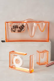27 affordable desk accessories for work the muse