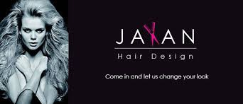 jaxan hair boutique home facebook