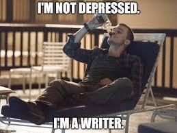 Depressed Drinking Meme - drinking latest memes imgflip