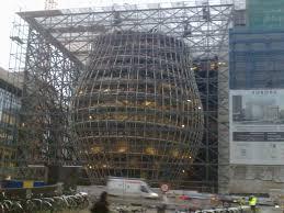 bureau union bruxelles file europa building eu brussels 29 jpg wikimedia commons