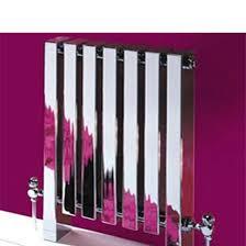 Modern Bathroom Radiators Bathroom Heating Options From Bathshop321