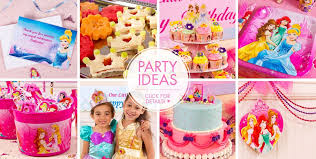 Princess Party Decorations Tips Princess Party Decoration Ideas Sweet Princess Party
