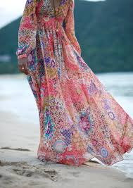 if anyone knows where i can buy this please tell me hippie