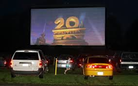 home theater buffalo ny drive in movie theaters u0027 80 year love affair continues in central