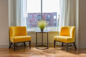 Yellow Dining Room Chairs Free Images Table Wood Chair Floor Home Property Living