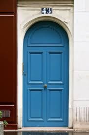 65 best house exterior images on pinterest front door colors