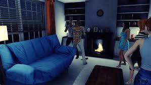 house party simulator 1mobile com