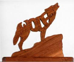 Wood Project Ideas Free by 152 Best Scroll Saw Project Ideas Images On Pinterest Scroll Saw