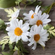 crepe paper flowers 136 stunning crepe paper flowers with easy diy tutorials
