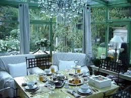 chambre d hotes le lavandou wonderful place review of villa castelmau chambres d hotes le