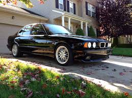 for sale 1995 bmw 5 series v12 6spd 11 000 ih8mud forum