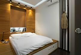 40 square meters to square feet contemporary 40 square meter 430 square feet apartment decoholic