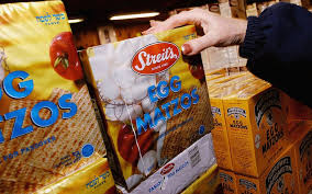 kosher for passover matzah kosher supermarkets cleaning for passover as much as you do