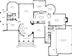 floor plans in color new house plan home design ideas color3d