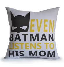 decorating batman room decor batman decorations batman home decor