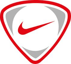 imagenes png nike nike logo vectors free download