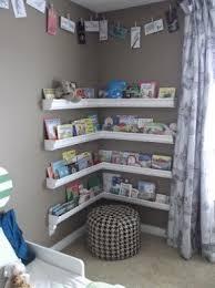Book Shelves For Kids Room by Kids Book Racks Foter