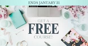 how to become a wedding planner for free new career 2018 qc event school