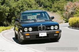 bmw m5 98 what s your favorite bmw m5