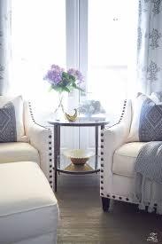 Master Bedroom Floor Plan Ideas Small Bedroom Sitting Area Living Room Layout Master Ideas Luxury