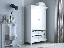 White Jewelry Armoire Mirror Nursery Armoire White U2013 Blackcrow Us