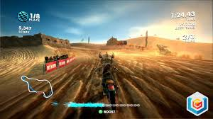 motocross vs atv 360 play youtube mx vs atv supercross walmartcom mx motocross