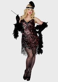 halloween costumes flapper flapper dress 1920s naf dresses