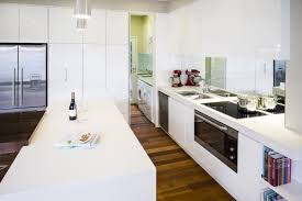 richmond modern kitchen smith u0026 smith