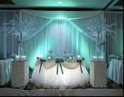 Quinceanera Table Decorations Centerpieces Superb Reception Hall Decoration Ideas For Wedding With Pictures