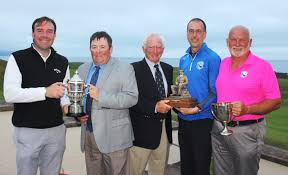 how did the scottish men plait and club their hair scottish golf view golf news from around the world