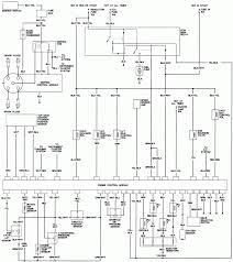 1996 honda accord wiring diagram u0026 honda accord ignition