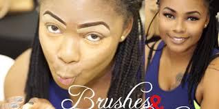 florida makeup schools makeup schools miami fl fay