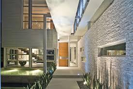 coastal home design home design ideas