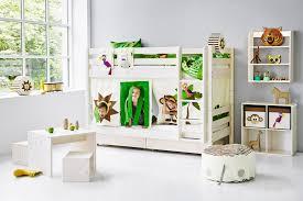 Flexa Schreibtisch Flexa Classic Doppelstockbett Weiß Kiefer Möbel Letz Ihr