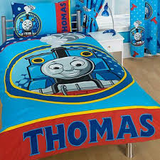 Thomas The Tank Engine Bed Thomas The Train Bedroom Decor Sets 2015 U2014 Office And Bedroom
