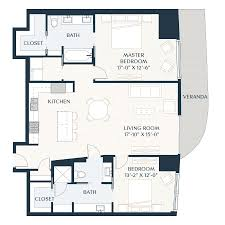 High Rise Floor Plans by High Rise Apartments In Houston 2929 Weslayan Residences