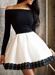 skater dress for women cheap price