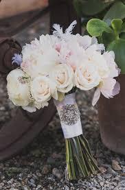 Bridal Bouquet Ideas Spring Wedding 17 Lovely Bridal Bouquet Ideas Style Motivation