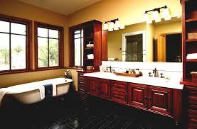 Ideas For Master Bathrooms Bathroom Design Plan Interior Home Decorating Ideas Bathroom Decor