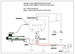 basic wiring diagram air ride free wiring diagrams