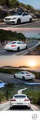 25 best mercedes benz coupe ideas on pinterest s class amg