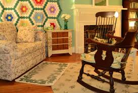Psychotherapy Office Furniture by Furniture Cool With A Touch Of Black Decorating Ideas Natural