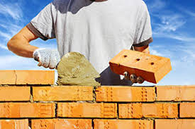 manificent decoration brick wall cost astonishing 2017 brick amp