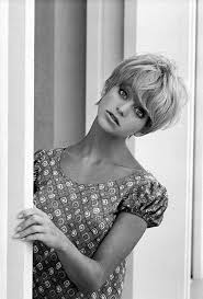 14 best goldie hawn images on pinterest beautiful people