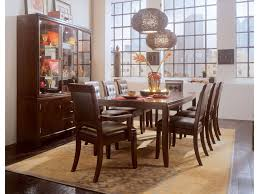 breathtaking american drew dining room furniture contemporary