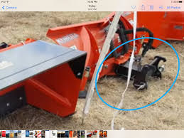 kubota bx attachments on tapatalk trending discussions about