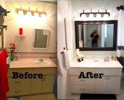 do it yourself bathroom remodel ideas terrific do it yourself bathroom remodel on a budget 97 for your